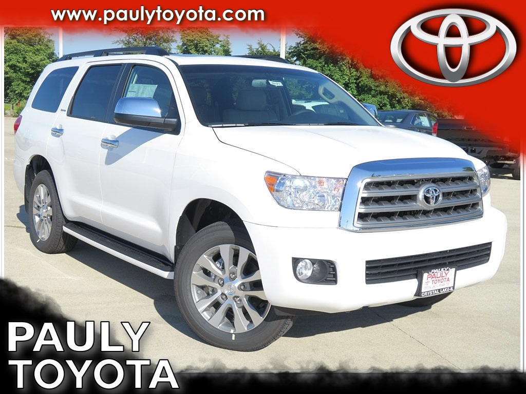 lifestyles sequoia image suv article is school civil this old autos toyota limited soitenly